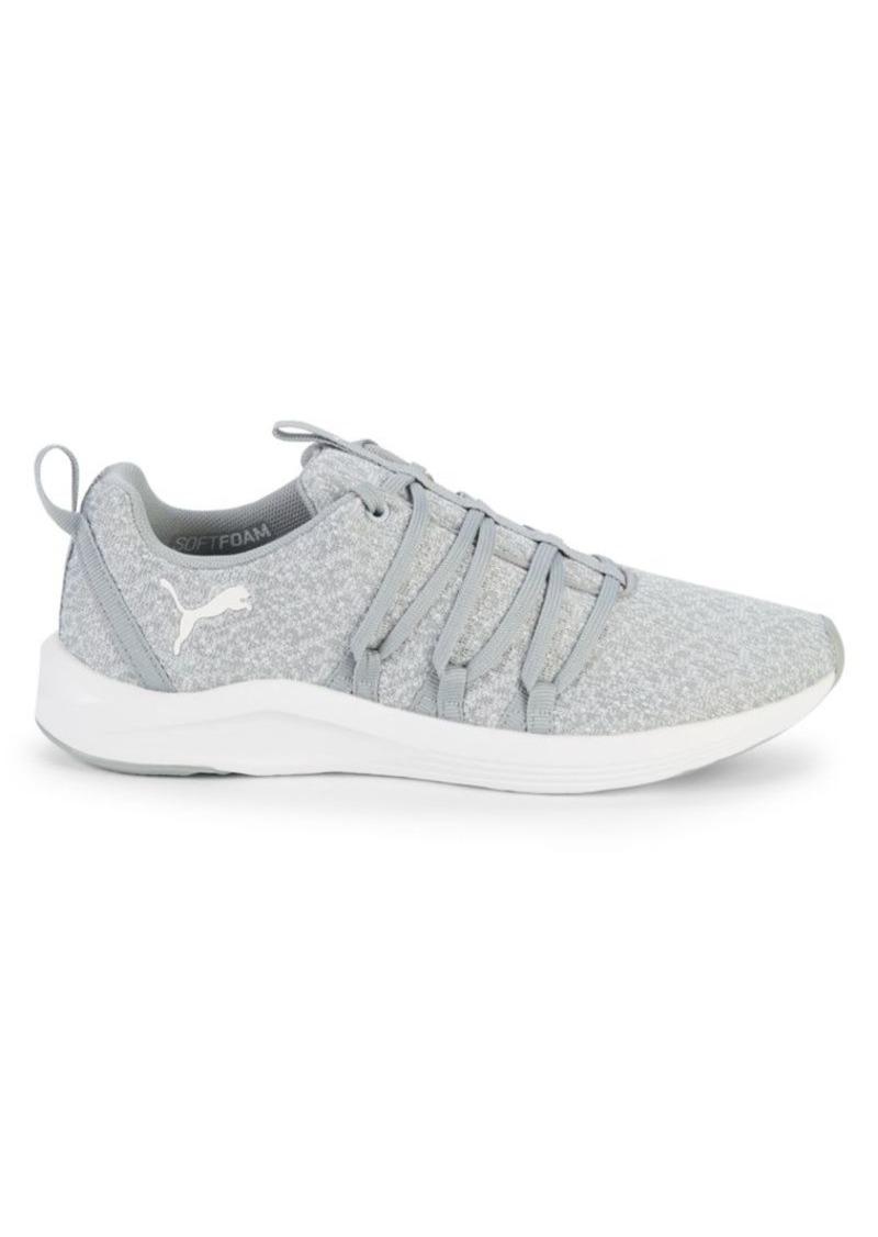 Puma Prowl Alt Knit Sneakers
