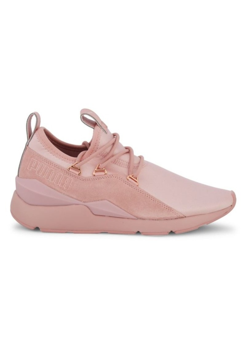 Puma Muse 2 Sneakers