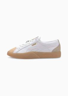 Puma Love Grand Slam Women's Sneakers