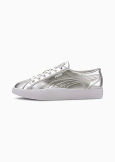 Puma Love Metallic Women's Sneakers