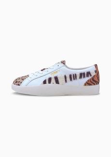 Puma Love Wildcats Women's Sneakers