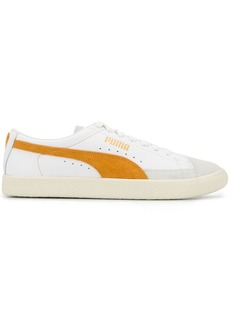 Puma low-top sneakers