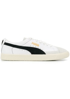 Puma low-top sneakers