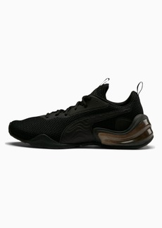 Puma LQDCELL Challenge Men's Training Shoes