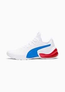 Puma LQDCELL Challenge Perf Men's Training Shoes