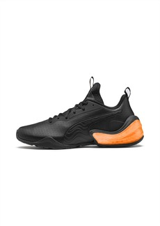 Puma LQDCELL Challenge Perf Men's Training Shoes