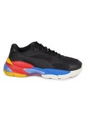 Puma LQDCELL Epsilon Sneakers