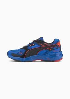 Puma LQDCELL Extol Japanorama Sneakers