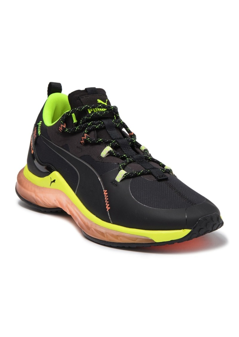Puma LQDCELL Hydra FM Sneaker