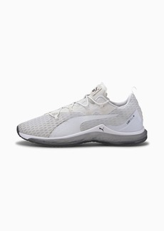 Puma LQDCELL Hydra Men's Training Shoes