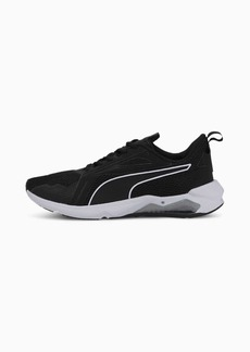 Puma LQDCELL Method Men's Training Shoes