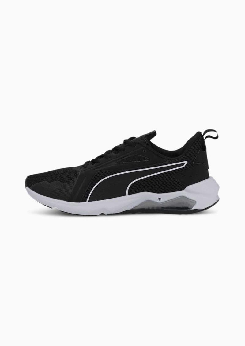 Puma LQDCELL Method Men's Training Shoes