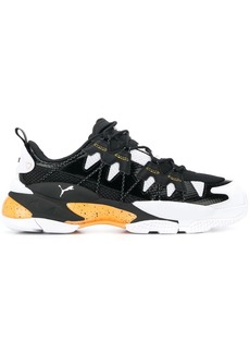 Puma LQDCELL Omega Density sneakers