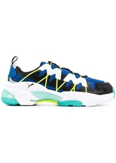 Puma LQDCELL Omega low-top trainers