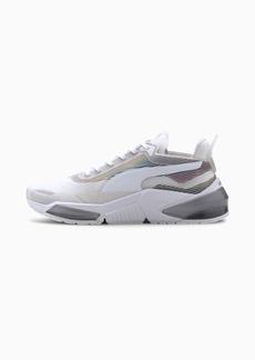 Puma LQDCELL Optic XI Iridescent Women's Training Shoes