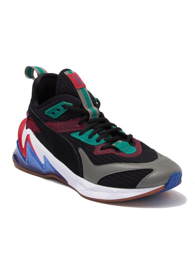 Puma LQDCELL Origin Sneaker