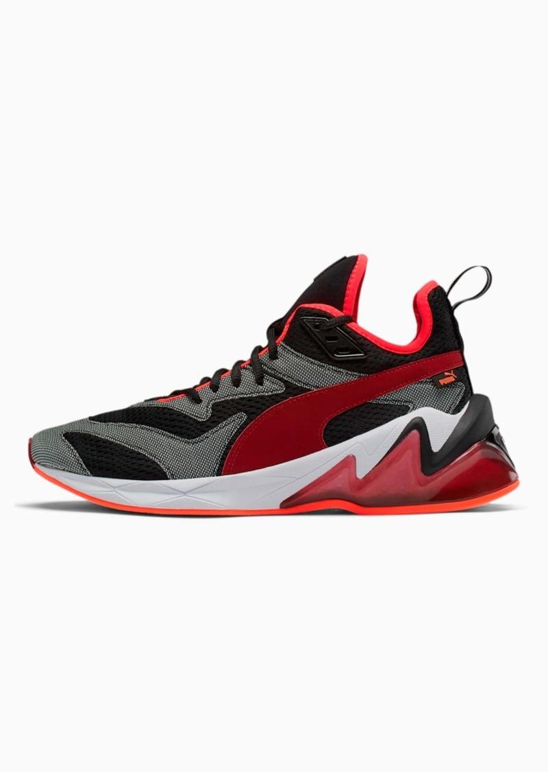 Puma LQDCELL Origin Tech Men's Training Shoes