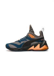 Puma LQDCELL Origin Terrain Men's Training Shoes