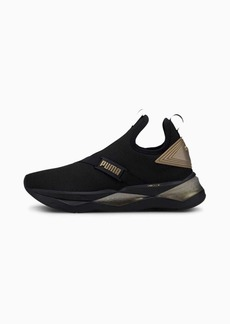 Puma LQDCELL Shatter Mid Women's Training Shoes