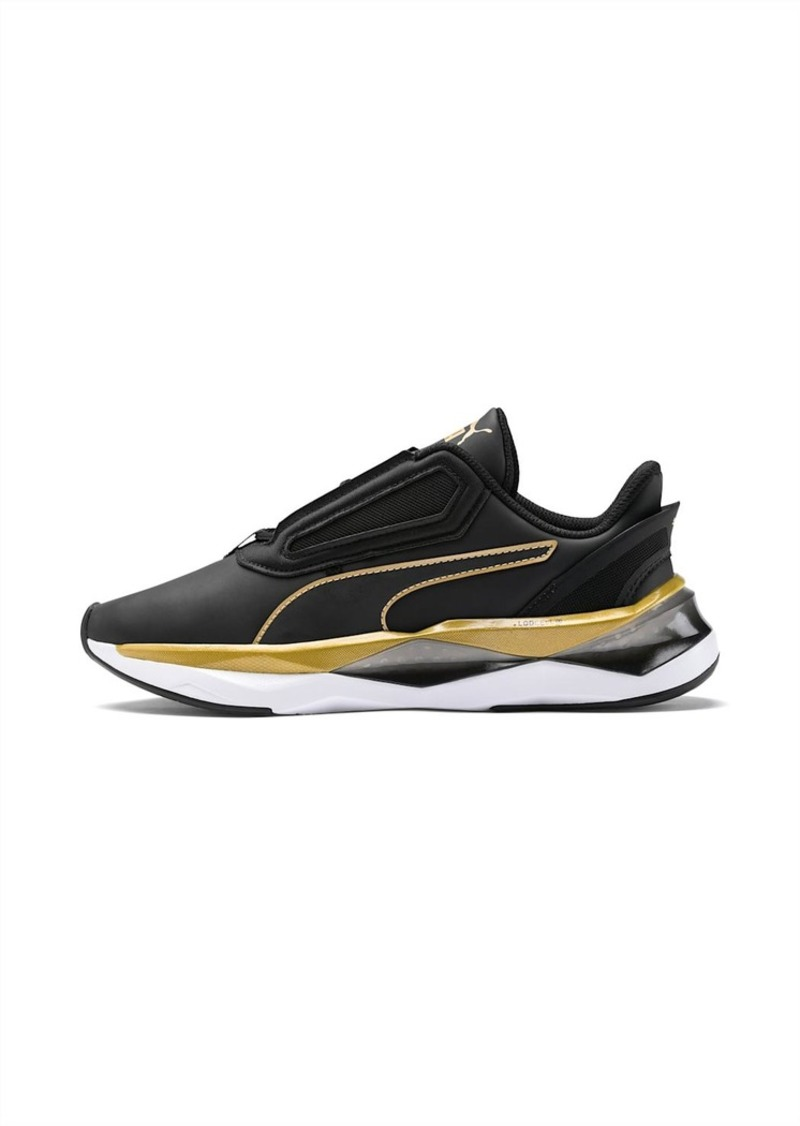 Puma LQDCELL Shatter XT Matte Women's Training Shoes