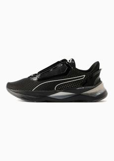 Puma LQDCELL Shatter XT Metal Women's Training Shoes