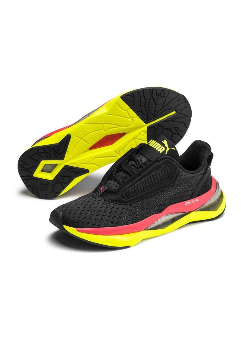 Puma LQDCELL Shatter XT Sneaker