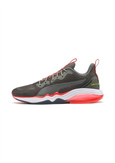 Puma LQDCELL Tension Men's Training Shoes
