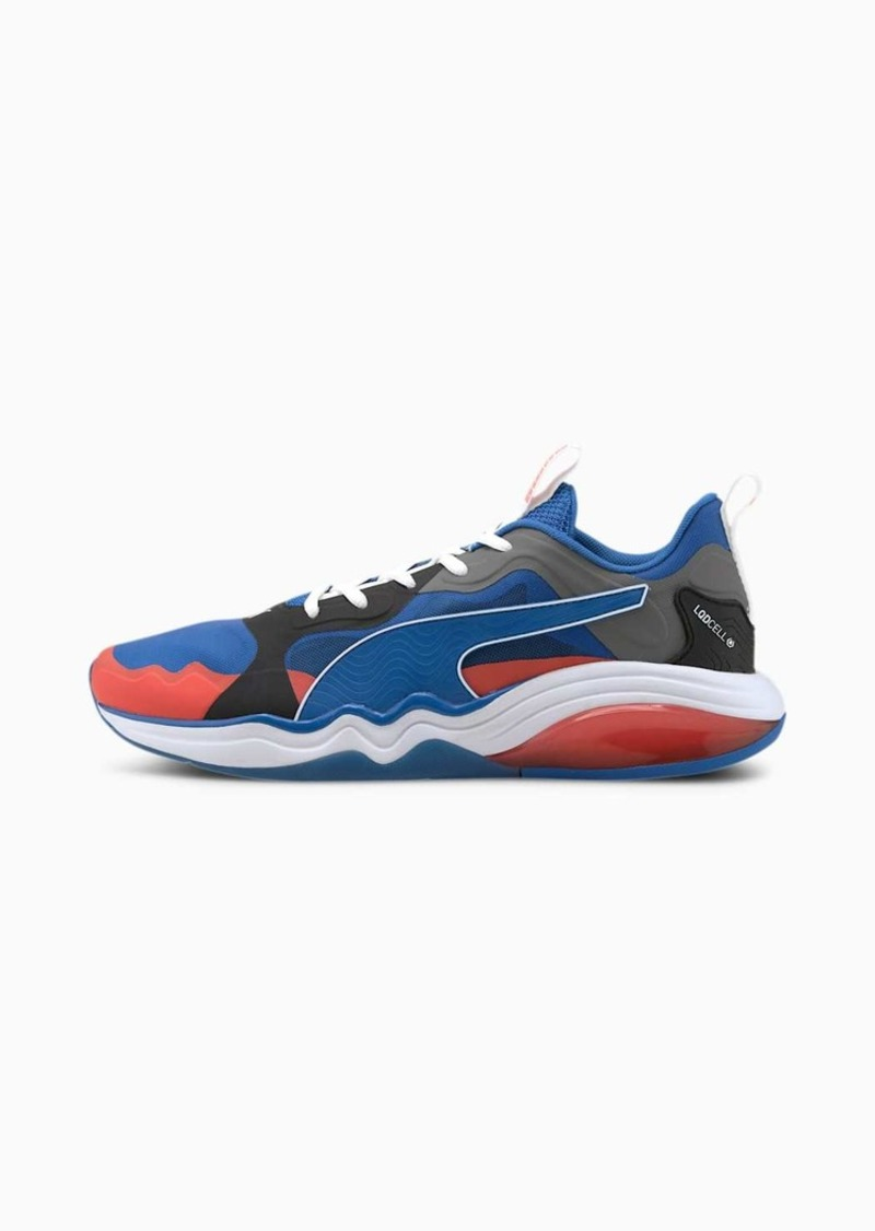 Puma LQDCELL Tension Rase Men's Training Shoes