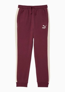 Puma Luxe Pack Boys' Joggers JR
