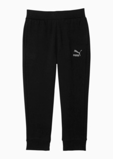 Puma Luxe Pack Little Kids' Joggers