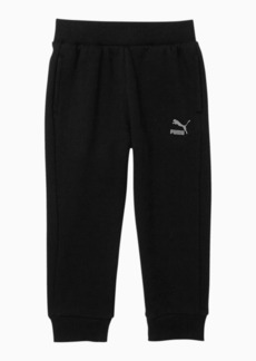 Puma Luxe Pack Toddler Joggers