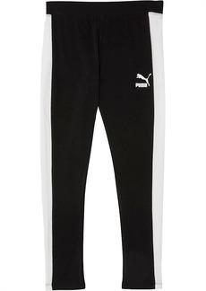 Puma LuXTG Pack Girls' T7 Leggings JR