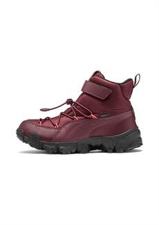 Puma Maka PURETEX Boots JR