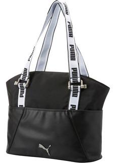 Puma Marnie Tote Bag
