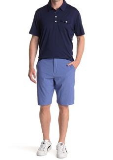 Puma Marshal Golf Shorts