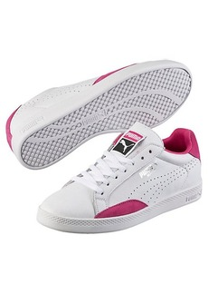 Puma Match Basic Sports Lo Women's Sneakers