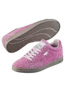 Puma Match Lo Elemental Women's Sneakers