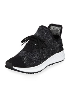 Puma Men's Avid Knit Mosaic Sneakers