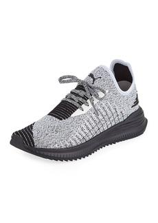 Puma Men's Avid Lace-Up Sneakers