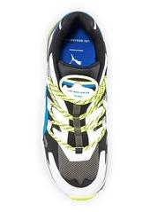 Puma Men's Cell Alien Les Benjamins Running Sneakers