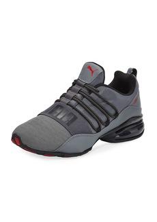 Puma Men's Cell Regulate Mesh Sneakers