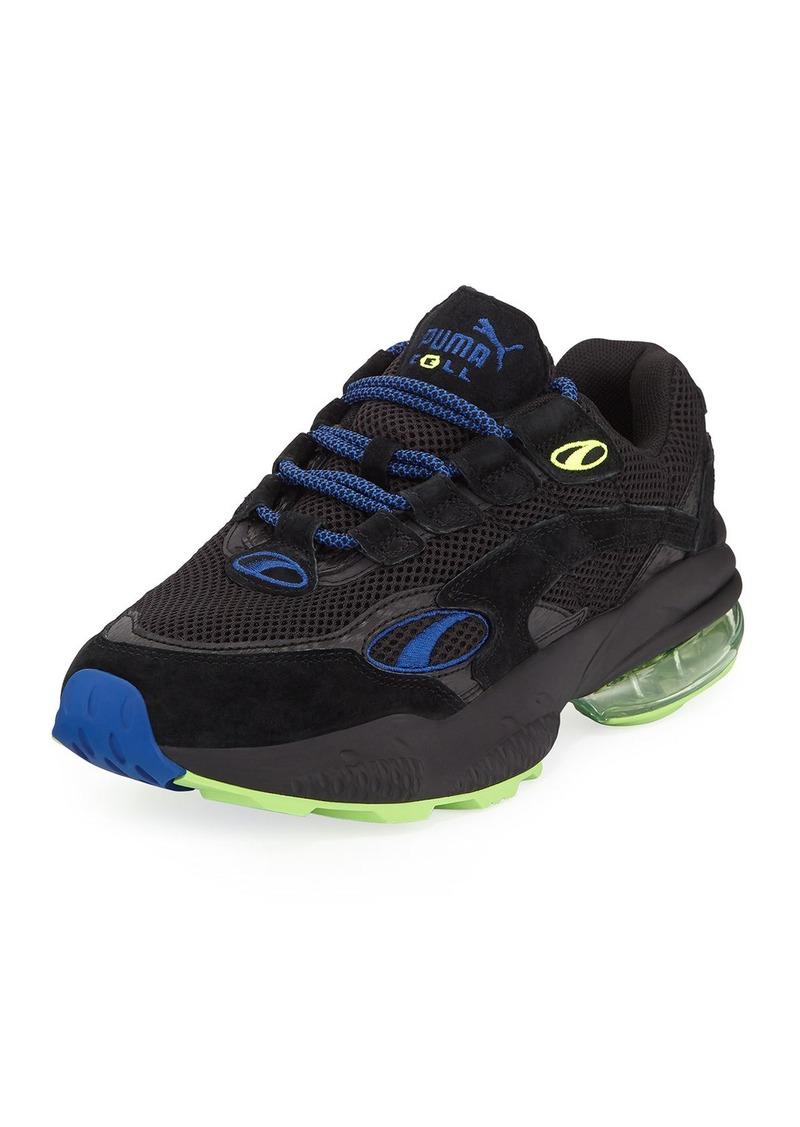 Puma Men's Cell Venom Trainer Sneakers