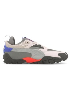 Puma Men's Centaur Attempt Sneakers