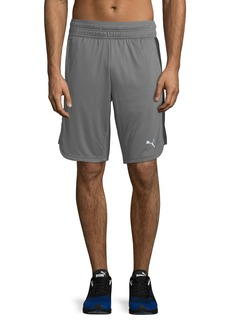 Puma Men's Energy Active Shorts