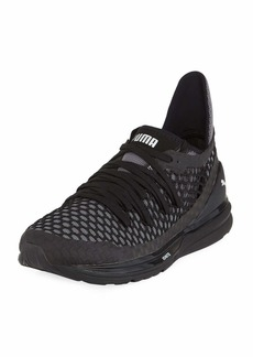 Puma Men's Ignite Limitless Netfit Sneakers