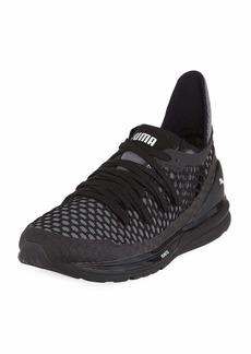 Puma Men's Ignite Limitless Netfit Sneakers