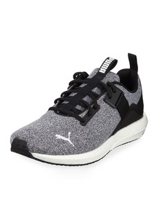 Puma Men's Mega Energy Sneakers