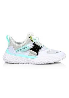 Puma Men's OCTN Robotto Mesh Sneakers