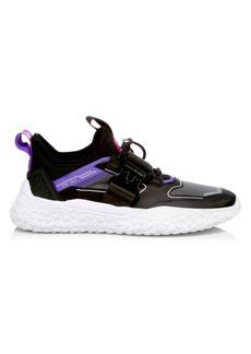 Puma Men's OCTN Robotto Sneakers