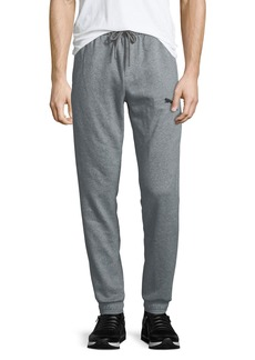 Puma Men's P48 Core Pants